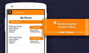 find my app for android phone tracker find my friends apk free tools app for