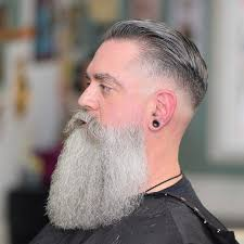 images of balding men haircuts hairstyles for balding men abctechnology info