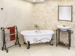 Bathroom Suppliers Gauteng Ctm Bathrooms Ctm