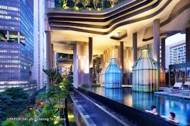 10 best hotel pools in singapore u2013 amazing hotel swimming pools in