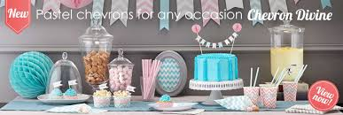 party supply wholesale wholesale party supplies party ideas