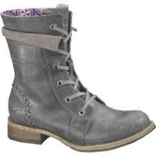 womens casual boots canada boots cat footwear s buy canada shoeme ca fashion
