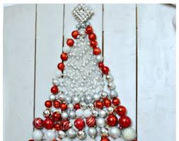 ornament stunning ornament display tree stand our special