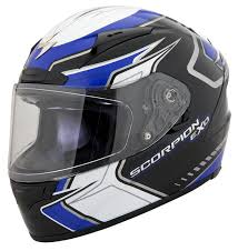Ebay Your Guide To Buying Motorcycle Gear On Ebay Ebay