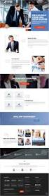 best 25 corporate website design ideas on pinterest corporate