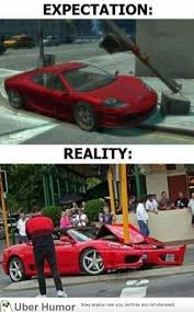 Slammed Car Memes - daily morning epicness 40 pictures funny pictures quotes pics