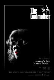 new posters for submarine madea u0027s big happy family and the