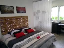 chambre d hote algarve élégant chambre d hote algarve hzkwr com