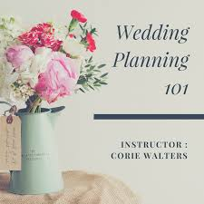 wedding planning 101 wedding planning 101 the groom bridal boutique