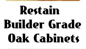 Unfinished Beadboard - unfinished beadboard kitchen cabinets unique beadboard kitchen
