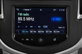 Acura Rsx Radio Code Chevrolet Utility Radio Code Generator Problem Solved
