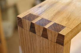 how to cut dovetail joints guide to joinery in woodworking