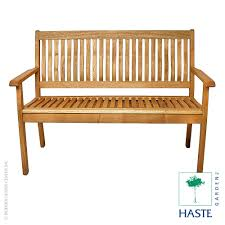 arc curved bench la fete design metropolitandecor