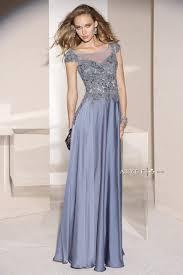 jean de lys by alyce paris dress 29651 terry costa