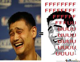 Meme Copyright - copyright infringement on memecenter by mattr1198 meme center
