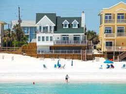 cape monaco miramar beach vacation rentals by ocean reef resorts