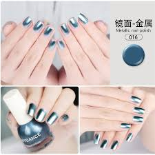 nail polish bottle design promotion shop for promotional nail