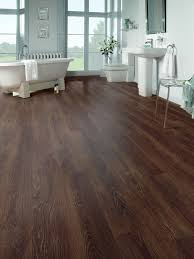 Clic Laminate Flooring Palio Clic Veltralla Cp4506 Vinyl Flooring