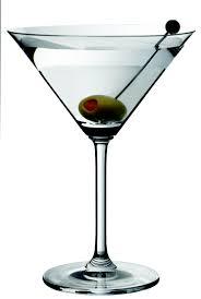 Vodka Martini Recipes That Are Martini Skewer 004 Classic Cocktails Martinis