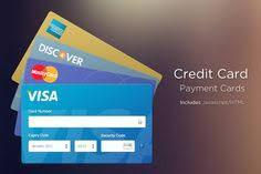 ready prepaid card my ready prepaid debit visa card activate readydebit visa