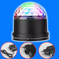 online get cheap halloween strobe light aliexpress com alibaba