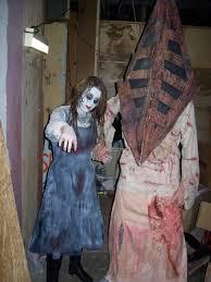 zombie jesus halloween costume momtastic stitchery