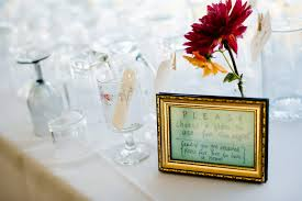 rachel u0026 ben and their perfect new england diy backyard wedding