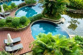 Mini Pools For Small Backyards by 61 Pictures Of Swimming Pools To Inspire Design Ideas