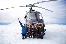 iceland helicopter tours reykjavik helicopters