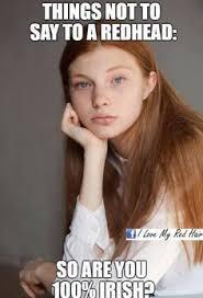 Red Hair Girl Meme - fotografie alexander vinogradov portraits aus russland super
