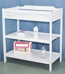 Sears Changing Table Is Changing Tables Are An Essential Part Of An Infant S Nursery