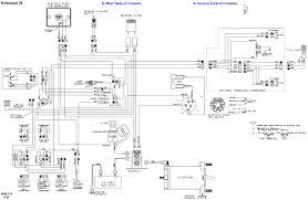 polaris rush wiring diagram polaris free wiring diagrams