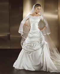 the shoulder wedding dress luxury bridal gowns luxury wedding dresses wedding dresses