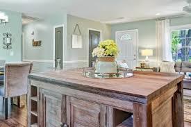 interior design my home interior design portfolio of work a space to call home