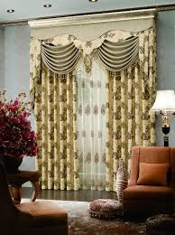 home decor window treatments for industrial minamalist design style