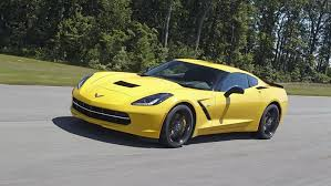 corvette stingray msrp chevrolet corvette reviews specs prices top speed