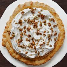 5 easy thanksgiving pie recipes rachael every day