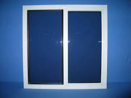 Rv Window Awnings For Sale Windows Awning Amazoncom Window Awning Windows For Rv S And