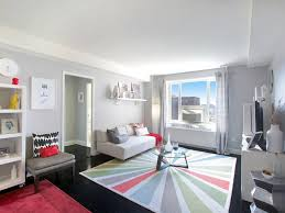 1 bedroom apartments nyc rent what you can rent for around 3 000 in manhattan rentcafé rental blog