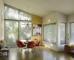 window treatments hunter douglas and solar on pinterest silhouette