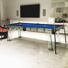 29 best game tables images on pinterest card tables game tables