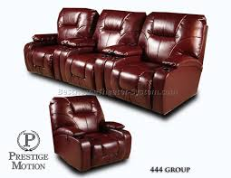 theater seats home cheap home theater seating furniture 1 best home theater systems