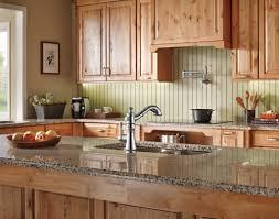 wall mount pot filler kitchen faucet kitchen 100 wall mount pot filler kitchen faucet hansgrohe