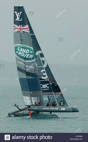 land rover britains britain u0027s land rover bar ben aislie racing skippered by ben
