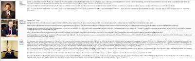 Doc 575709 Simple Vendor Agreement State Senator Andy Dinniman Chestercountyramblings