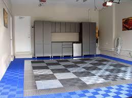 116 best garage storage ideas images on pinterest garage shop