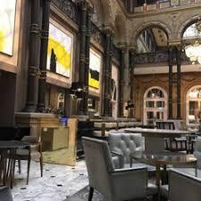opera tower front desk number hilton paris opera 101 photos 41 reviews hotels 108 rue