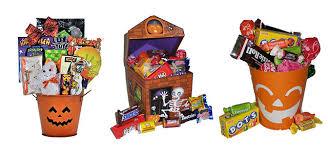 15 halloween gift baskets u0026 bags ideas 2015 gifts for halloween