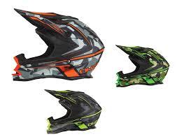camo motocross helmet o u0027neal 2016 7 series dirt bike helmet camo motomonster com