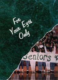 clayton high school yearbook 1992 northmont high school yearbook online clayton oh classmates